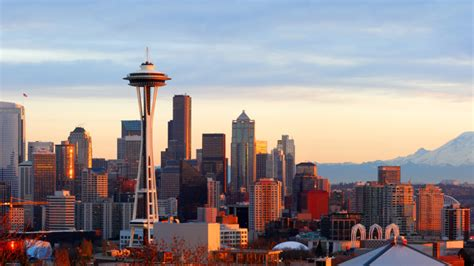 Places To Work In Seattle by Companies For To Work For In Seattle With