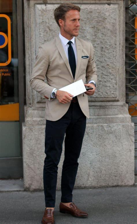 best 25 beige blazer mens ideas on pinterest mens