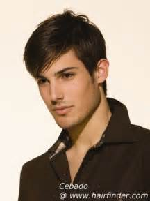 haircut ideas for boys celebrity hairstyles haircut ideas 2011 09 04