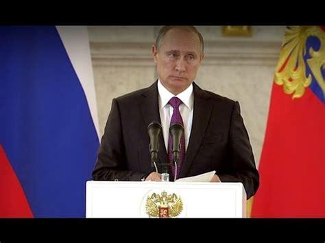 putin biography documentary putin on trump victory russia is ready to restore