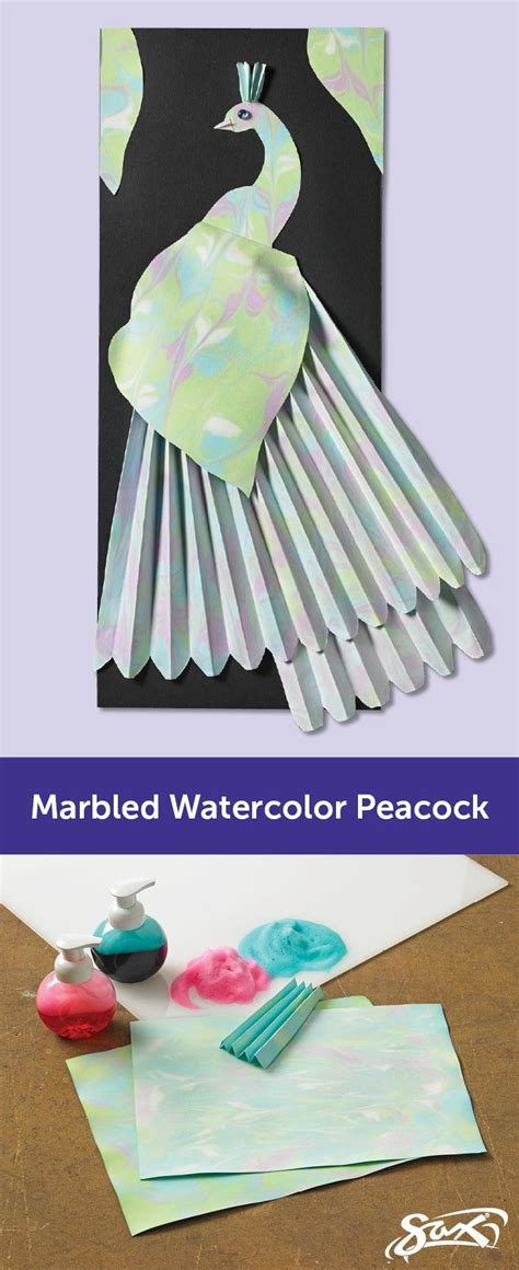 Make Your Own Watercolor Paper - 17 best images about painting lesson plans on