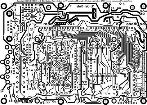 worldwide electric motor wiring diagram wiring diagram