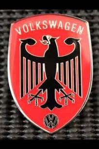 volkswagen wolfsburg emblem 1000 images about vehicular emblems and ornaments on