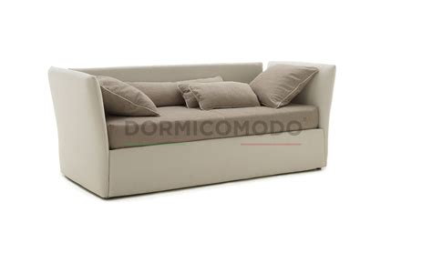 divani letto altamura dormicomodo fabbrica n 176 1 di poltrone e divani letto
