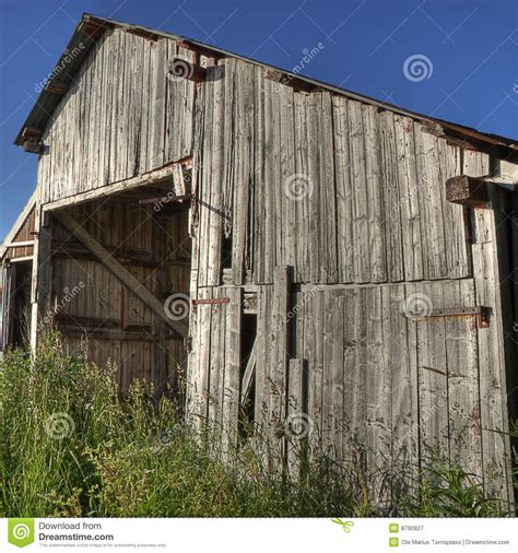 old boat house old boat house royalty free stock photography image 8790827