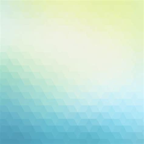 imagenes tonos verdes fondo poligonal abstracto en tonos azules y verdes