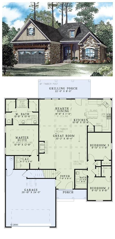 jim walter homes house plans jim walters homes floor plans wolofi com