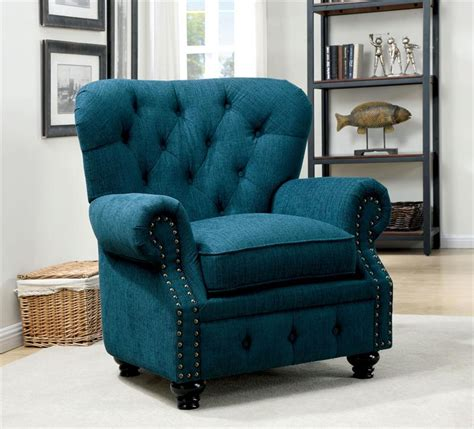 dark teal sofa cm6269tl stanford dark teal sofa collection