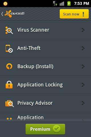 avast anti theft rooted apk avast mobile security antivirus apk cracked free 8apk
