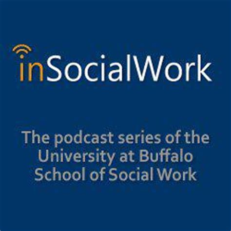 Mba Vs Msw by 7 Career Tips For Macro Social Workers Socialwork Career