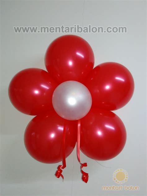 Balon Balon Balon Balon jasa dekorasi bunga balon atau balon bunga dan gate unik mentari balon mentari balon pusat