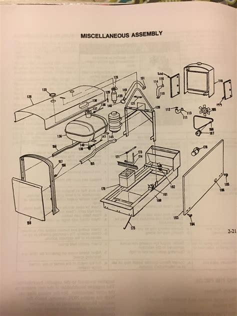 lincoln sa 250 wiring diagram alternator lincoln auto
