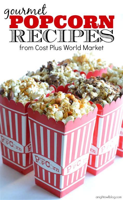 popcorn recipe popcorn for family quotes quotesgram