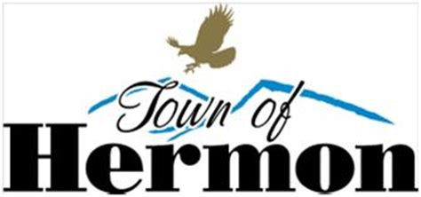Hermon Town Office by Hermon Maine Official Website Economic Development