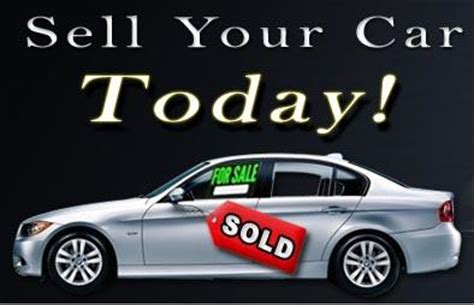 sell a used car how to list a used car for sale carproof how to sell your car car finder service advice