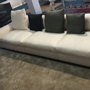 listino prezzi divani poliform poliform prezzi outlet offerte e sconti