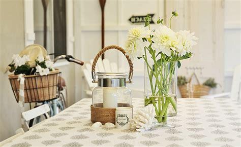 küchen im landhausstil günstig deko k 252 che dekoration landhausstil k 252 che dekoration