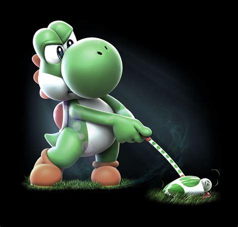 Stelan Mario 3 In 1 mario sports superstars nintendo 3ds spiele nintendo