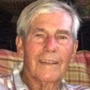 clifford tinsley obituary murray kentucky j h