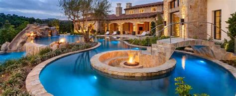 15 ideas for daunting mediterranean pool designs home 15 ideas for daunting mediterranean pool designs home