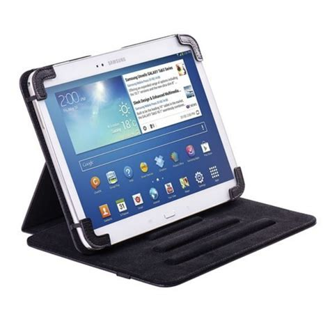 samsung tab   tablet kilifi suni deri tab
