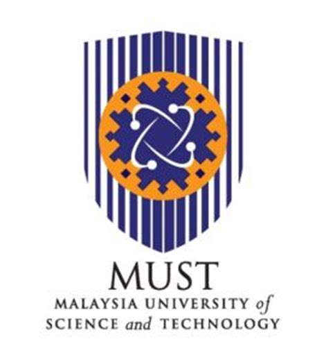 Malaysia Of Science And Technology Mba by Malaysia Of Science And Technology Qisan