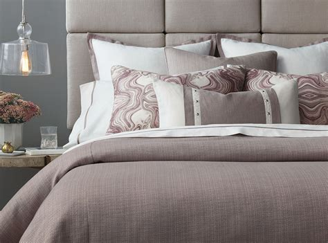 luxury coverlet 100 luxury bedding luxury bedding sets bedroom