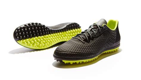 Sepatu Basket Adidas Crazyquick sepatu futsal adidas terbaru freefootball crazyquick