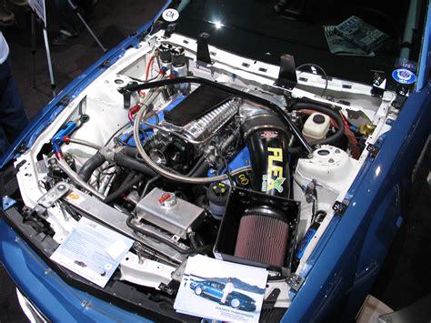 engines scorpionautotech gal 233 ria autoservis mika