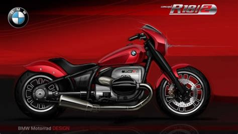 bmwden yeni scooter cx motorcularcom
