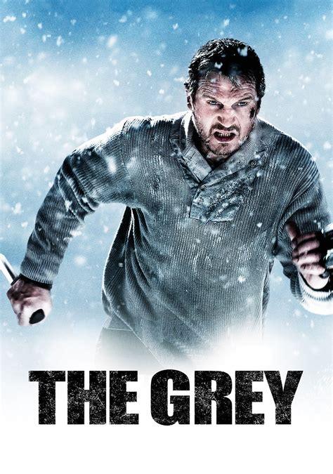 film grey the grey movie fanart fanart tv