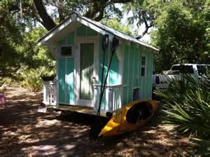 tiny homes in florida trekker trailers tiny house tiny house swoon