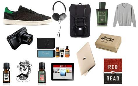 Cadeau Original Homme by Id 233 E Cadeau Homme Pour No 235 L Inspirations Pour Offrir Le