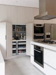 mid sized minimalist kitchen photo melbourne with undermount home ideas modern design contemporary interior