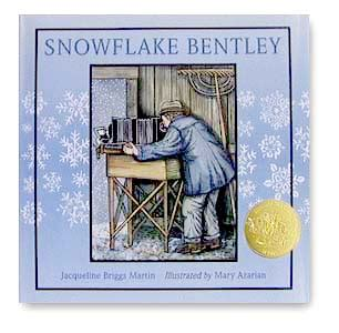 snowflake bentley book vermont snowflakes quot snowflake quot bentley collection prints
