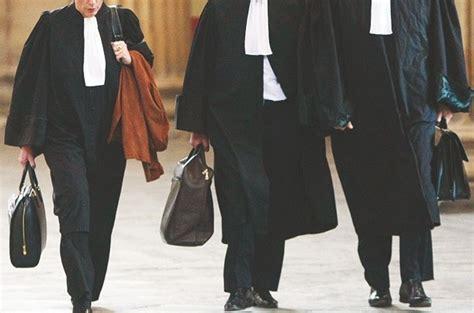 avocat commis d office avertissement aux avocats commis d office toute l
