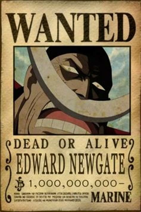 Kaos Anime Brook Wanted One Bounty usopp dressrosa wanted poster 200 000 000 berry by karotakid on deviantart usopp