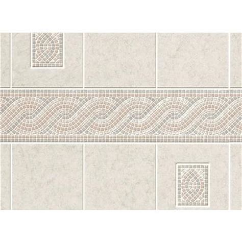 decorative paneling home depot decorative panels alicante tileboard home depot canada