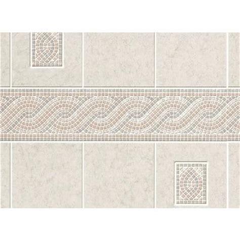 decorative paneling home depot decorative panels alicante tileboard home depot canada