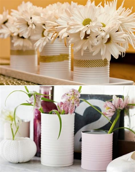 centerpiece containers cheap vase ideas for centerpieces weddings by lilly