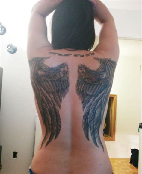 tattoo prices reddit 17 best images about full back tattoo ideas on pinterest