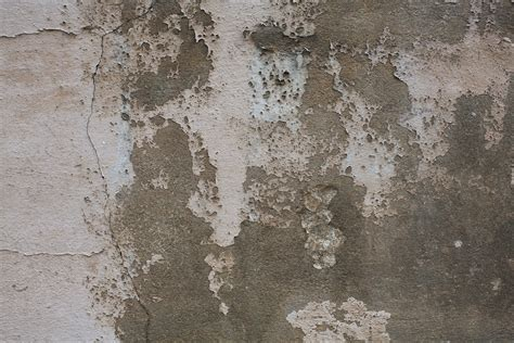 wall textures grunge wall texture