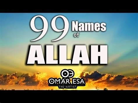 allah 99 names nasheed duff allah 99 names nasheed duff doovi