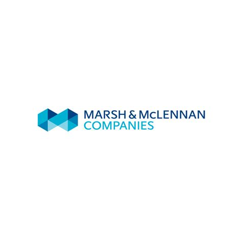 graphis logo design 9 marsh mclennan companies graphis