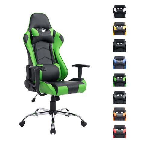 sedia pc migliore sedia da gaming guida e consigli acquisti