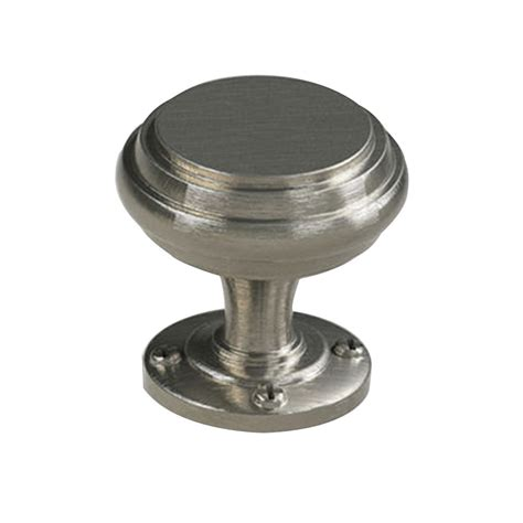 Discount Knobs 1 1 4 In Capital Knob P17477c Vbc C Canada Discount
