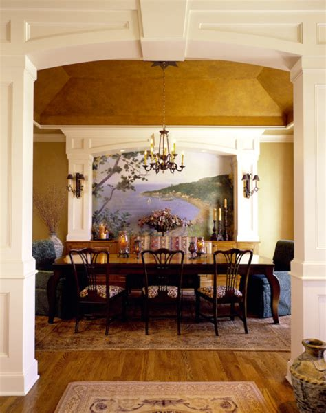 world gem victorian dining room denver