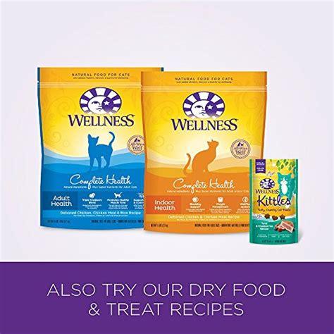 wellness dog food coupons printable 2016 wellness dog food reviews coupons and recalls 2016 autos