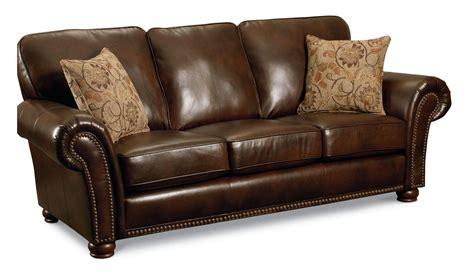 lane benson recliner lane benson sofa benson collection lane furniture