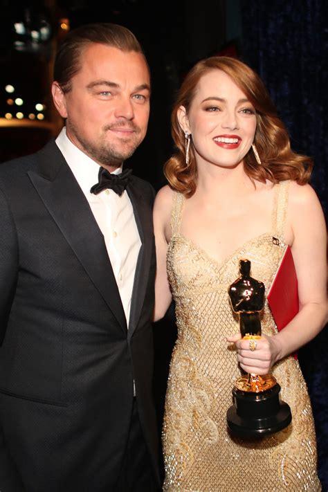 Todos Los Nominados A Los Oscar 2018 Todos Los Nominados A Los Oscar 2018